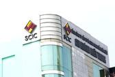 SCIC cùng hơn 41.000 tỉ đồng về
