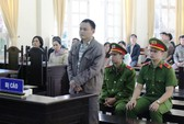 Xử vụ giết vợ rồi dựng hiện trường giả rúng động ở Lâm Đồng