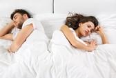 Mất tử cung có mất chức năng đàn bà?