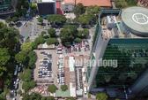 Bộ Công an kiểm tra hồ sơ khu
