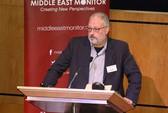 Ả Rập Saudi sẽ đáp lễ Tổng thống Donald Trump vì vụ nhà báo Khashoggi?