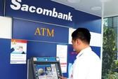 Sacombank còn 2.700 tỉ đồng nhưng không thể chia cổ tức