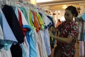 Hậu Giang tổ chức phiên chợ công nhân