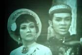 Thanh Sang - Thanh Nga: Đôi uyên ương nghệ thuật tuyệt vời