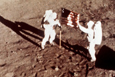 Nga quyết lên mặt trăng kiểm tra