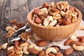Ăn uống như thế nào khi bị cholesterol cao?