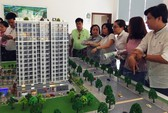 BĐS Việt Nam: Đích đến của nhiều nhà đầu tư ngoại quốc