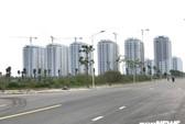 Vì sao giá nhà chung cư nội đô TP.HCM tăng 15%?