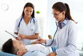 Cách tính trợ cấp ốm đau khi điều trị bệnh dài ngày