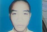 Cùng lừa đảo, thanh niên 20 tuổi trốn truy nã vì tội khác