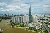 Các nhà đầu tư quốc tế đánh giá thị trường BĐS Việt Nam thế nào?