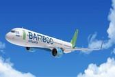 Vì sao Bamboo Airways của tỉ phú Trịnh Văn Quyết nhiều lần