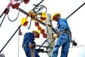 Doanh nghiệp kêu khổ nếu giá điện tăng