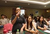 Gỡ vướng thủ tục tham gia BHXH cho người nước ngoài