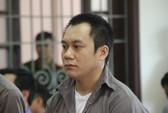 Thái Nguyên chưa chuyển hồ sơ vụ án xe container tông xe Innova lùi trên cao tốc lên TAND Tối cao