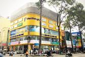 Vingroup đã mở hơn 100 siêu thị và trên 1.600 cửa hàng tiện lợi khắp cả nước