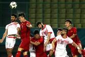 FoxSports và ESPN dự đoán tuyển Việt Nam vô địch AFF Cup