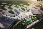Sân bay Long Thành chậm trễ do quy trình quá nhiều giai đoạn