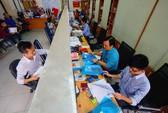 TP HCM chi 3.200 tỉ cho thu nhập tăng thêm năm 2018