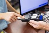 Ngân hàng nâng mức phòng ngừa rủi ro sau vụ nghi lộ thông tin của Thế giới di động