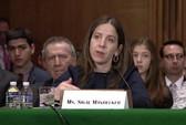 Mỹ bất ngờ giáng trừng phạt mới lên Nga