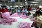Truy trả lương hưu chênh lệch cho lao động nữ
