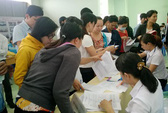 TP HCM: Truy thu hơn 6 tỉ đồng trợ cấp thất nghiệp