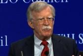 Mỹ chỉ trích Trung Quốc, Nga