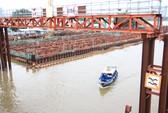 Đường BT ngàn tỉ ở Hà Nội nhiều sai phạm, kiến nghị xử lý gần 400 tỉ đồng