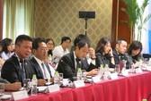 Thêm cơ hội hợp tác doanh nghiệp Việt - Trung