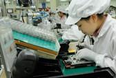 Tìm thị trường cho ngành công nghiệp hỗ trợ