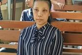 Nữ nhà báo tống tiền doanh nghiệp 700 triệu đồng phủ nhận kê thêm tiền gỡ bài