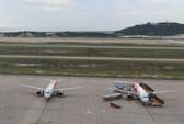 Khẩn trương điều tra sự cố máy bay hạ cánh nhầm đường băng ở Cam Ranh