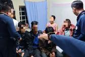 Đài Loan mở rộng điều tra vụ du khách Việt