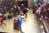 Đài Loan sẽ siết chặt cấp thị thực cho du khách