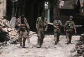 Thất vọng với Mỹ, người Kurd ở Syria cầu cứu Nga và ông Assad