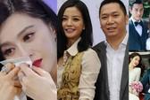 Một năm sóng gió của làng giải trí Hoa ngữ