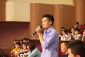 Tư vấn chính sách BHXH cho 1.000 công nhân