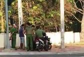 NÓNG: Nghi án phó phường đội bắn chết nữ phó chủ tịch HĐND phường rồi tự sát