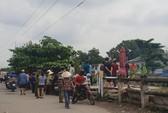 25 người chết vì tai nạn giao thông trong ngày thứ 2 nghỉ Tết dương lịch