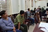 Sếp nhân viên bảo vệ thuộc VFF bị bắt quả tang bán vé trận Việt Nam-Philippines nói gì?