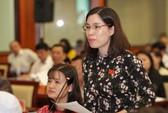 Những cam kết mạnh mẽ từ UBND TP HCM