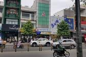 Ngân hàng Việt Á lên tiếng về vụ cướp táo tợn ở TP HCM
