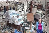 Vụ nổ Bắc Ninh: Bộ Quốc phòng điều tra, xác minh nghi vấn mua bom mìn