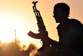 Mỹ bí mật chuyển tên lửa đất đối không cho người Kurd ở Syria