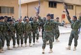 Cố vấn quân sự Nga thiệt mạng khi Mỹ không kích Syria?