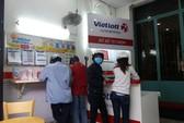 Vé số Vietlott mong doanh số cải thiện