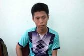 Vụ sát hại 5 người ở quận Bình Tân: Ra tay quá tàn độc