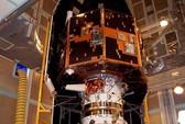 Phát hiện tín hiệu của vệ tinh
