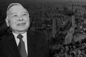 [e-Magazine] Sự nghiệp của nguyên Thủ tướng Phan Văn Khải
